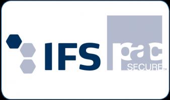 IFS_PACsecure_Box_2019